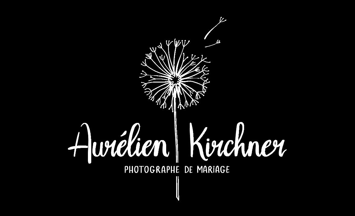 Aurélien Kirchner | photographe de mariage Toulon dans le var